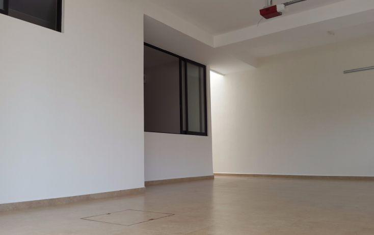 Foto de casa en venta en, las palmas, medellín, veracruz, 1736592 no 24