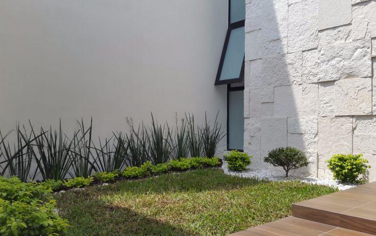 Foto de casa en venta en, las palmas, medellín, veracruz, 1736592 no 25