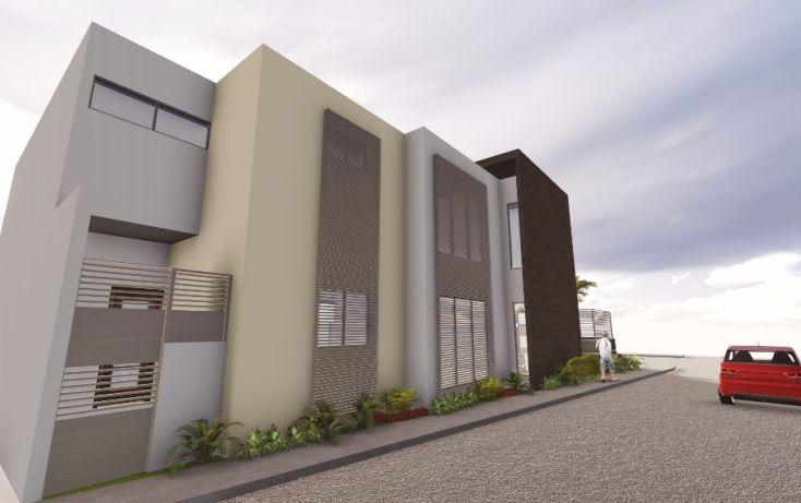 Foto de casa en venta en, las palmas, medellín, veracruz, 1742337 no 02