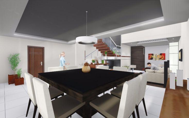 Foto de casa en venta en, las palmas, medellín, veracruz, 1742337 no 12
