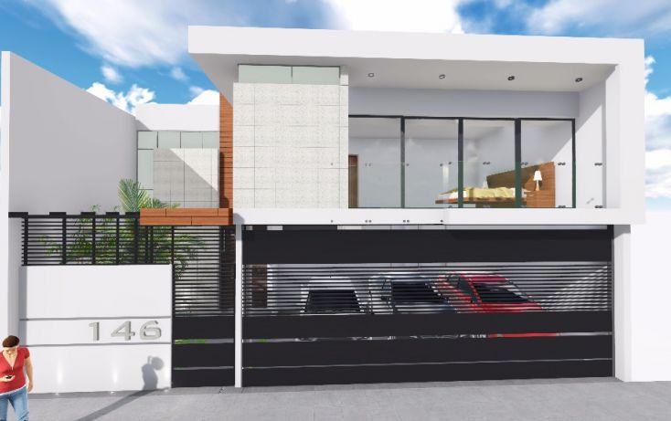 Foto de casa en venta en, las palmas, medellín, veracruz, 1742337 no 14