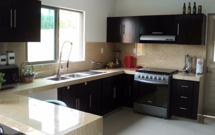 Foto de casa en renta en, las palmas, medellín, veracruz, 1780116 no 01
