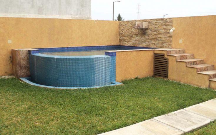 Foto de casa en renta en, las palmas, medellín, veracruz, 1780116 no 06