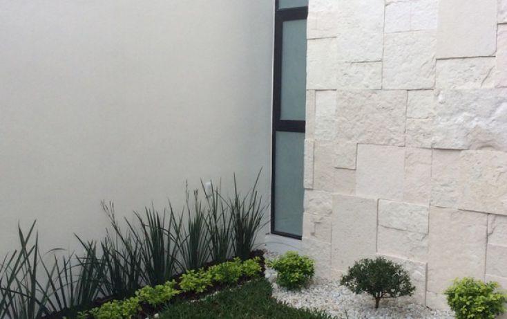 Foto de casa en venta en, las palmas, medellín, veracruz, 1835190 no 02