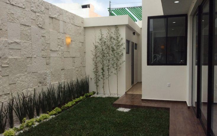 Foto de casa en venta en, las palmas, medellín, veracruz, 1835190 no 06