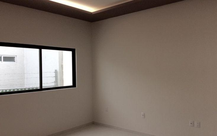 Foto de casa en venta en, las palmas, medellín, veracruz, 1835190 no 22