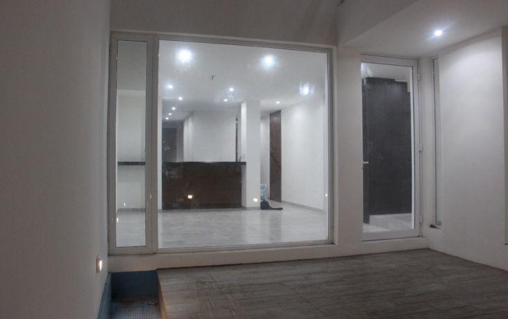 Foto de casa en venta en, las palmas, medellín, veracruz, 1873038 no 01