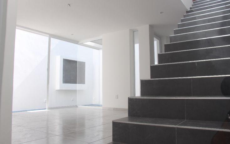 Foto de casa en venta en, las palmas, medellín, veracruz, 1873038 no 02