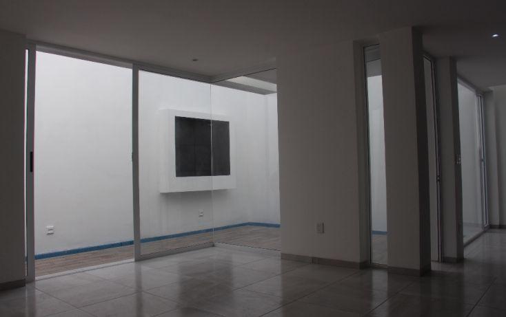 Foto de casa en venta en, las palmas, medellín, veracruz, 1873038 no 06