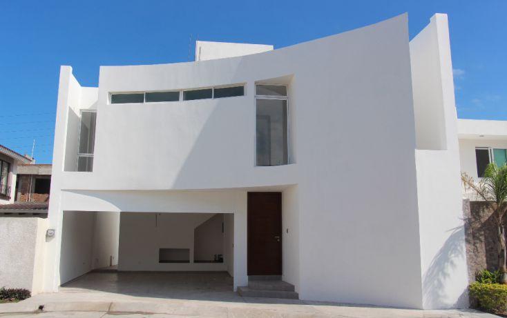 Foto de casa en venta en, las palmas, medellín, veracruz, 1873038 no 08