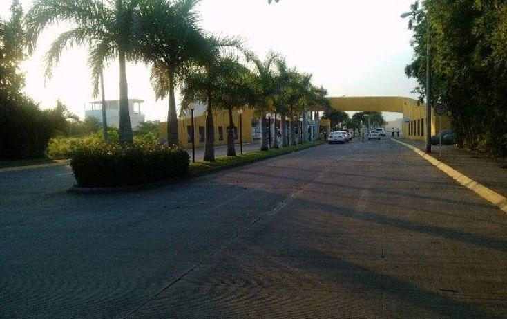 Foto de terreno comercial en venta en, las palmas, medellín, veracruz, 1895350 no 03