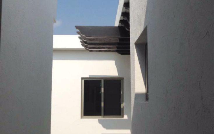 Foto de casa en renta en, las palmas, medellín, veracruz, 1956302 no 07