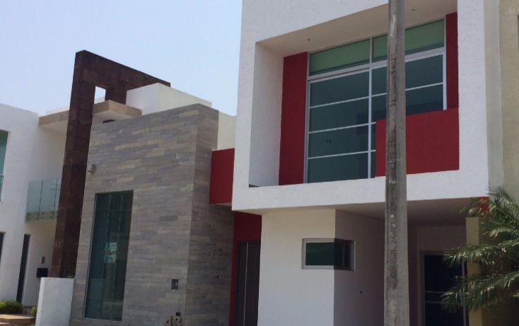 Foto de casa en venta en, las palmas, medellín, veracruz, 1956398 no 02