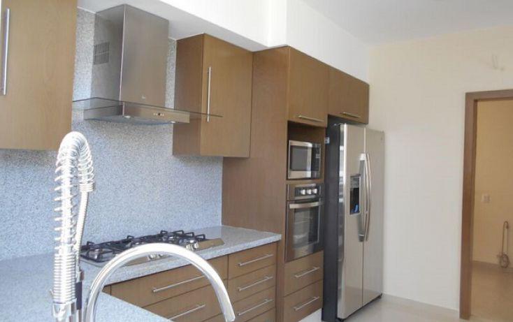 Foto de casa en venta en, las palmas, medellín, veracruz, 1978744 no 05