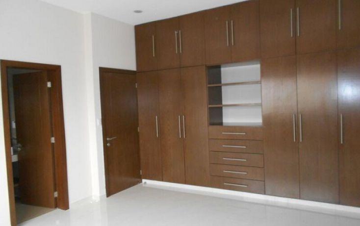 Foto de casa en venta en, las palmas, medellín, veracruz, 1978744 no 09