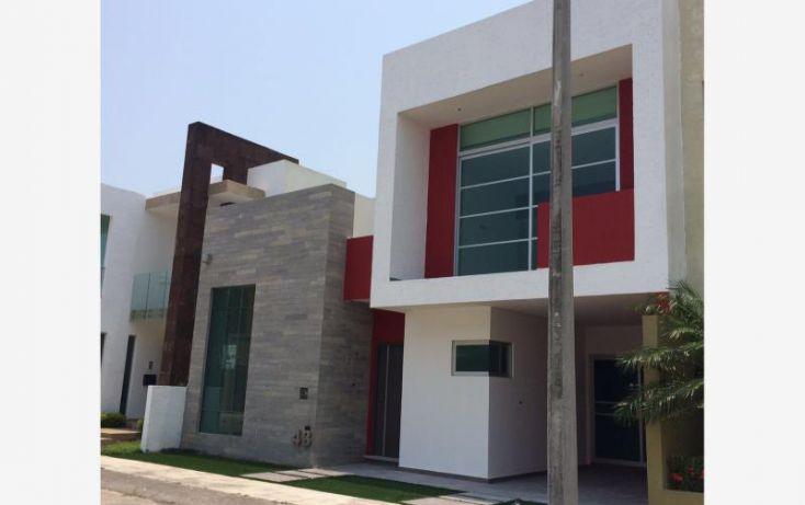 Foto de casa en venta en, las palmas, medellín, veracruz, 1980410 no 02
