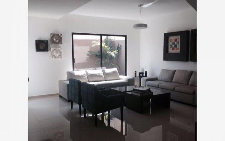 Foto de casa en venta en, las palmas, medellín, veracruz, 1982208 no 03