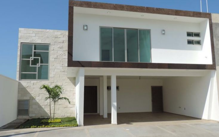Foto de casa en venta en, las palmas, medellín, veracruz, 1982810 no 01