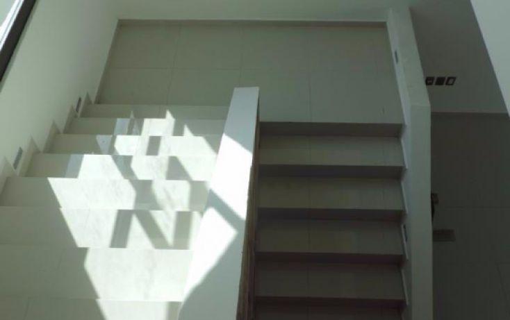 Foto de casa en venta en, las palmas, medellín, veracruz, 1982810 no 04