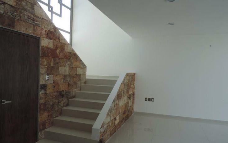 Foto de casa en venta en, las palmas, medellín, veracruz, 1982810 no 07