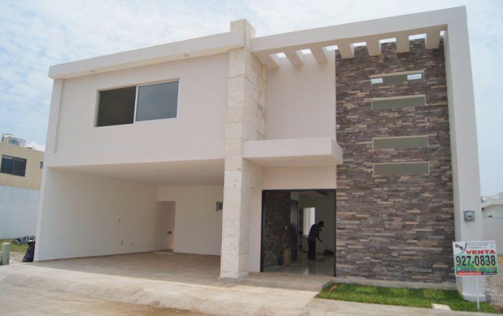 Foto de casa en venta en, las palmas, medellín, veracruz, 944837 no 01