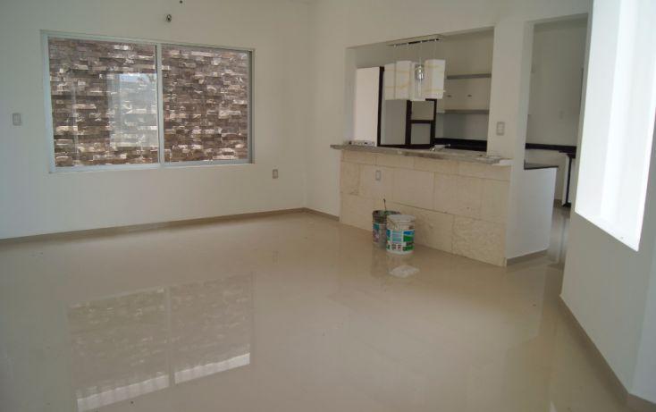 Foto de casa en venta en, las palmas, medellín, veracruz, 944837 no 02