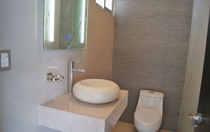 Foto de casa en venta en, las palmas, medellín, veracruz, 944837 no 03