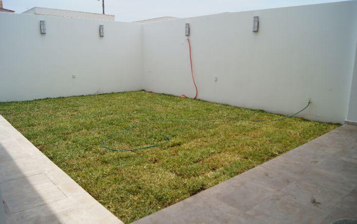 Foto de casa en venta en, las palmas, medellín, veracruz, 944837 no 04