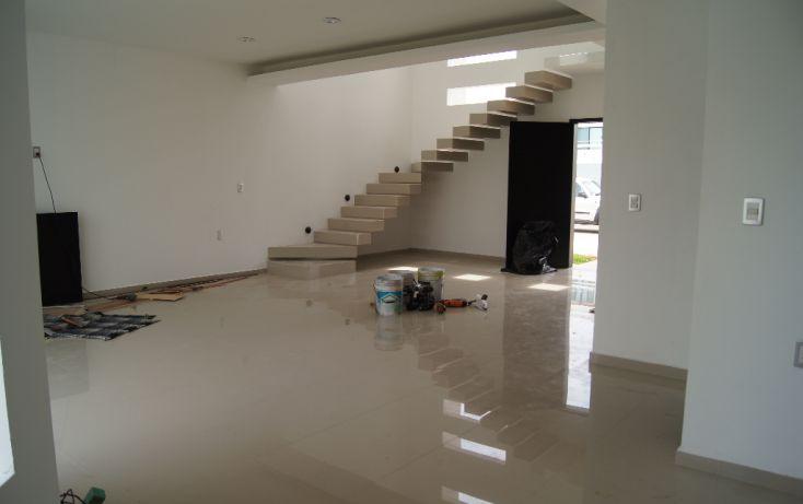 Foto de casa en venta en, las palmas, medellín, veracruz, 944837 no 05