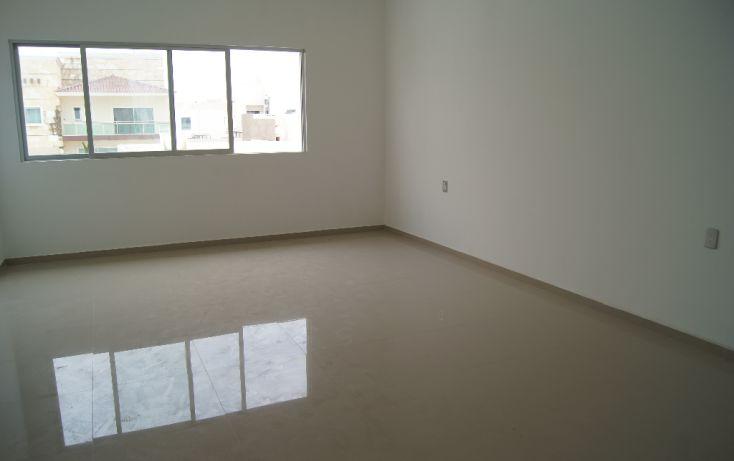 Foto de casa en venta en, las palmas, medellín, veracruz, 944837 no 08