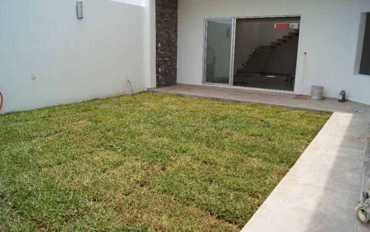 Foto de casa en venta en, las palmas, medellín, veracruz, 944837 no 11