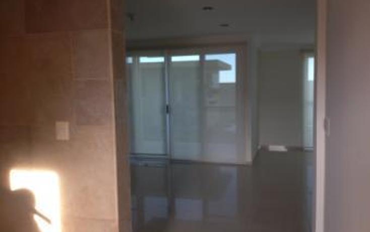 Foto de casa en venta en  , las palmas, medellín, veracruz de ignacio de la llave, 1042633 No. 03
