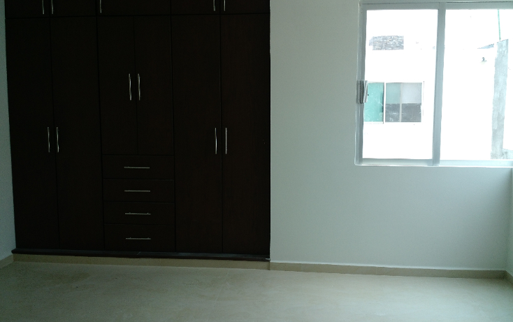 Foto de casa en venta en  , las palmas, medell?n, veracruz de ignacio de la llave, 1046519 No. 04