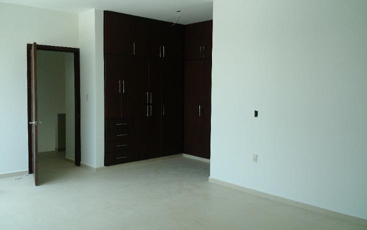 Foto de casa en venta en  , las palmas, medell?n, veracruz de ignacio de la llave, 1046519 No. 06
