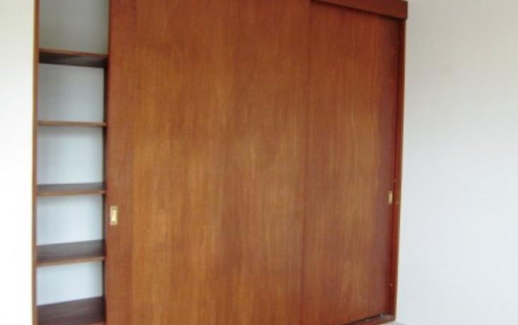 Foto de casa en venta en  , las palmas, medell?n, veracruz de ignacio de la llave, 1080287 No. 05