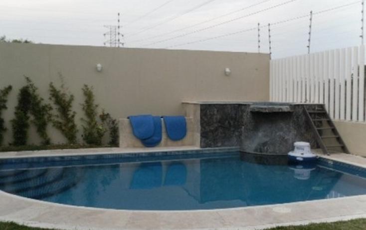Foto de casa en venta en  , las palmas, medellín, veracruz de ignacio de la llave, 1088067 No. 02