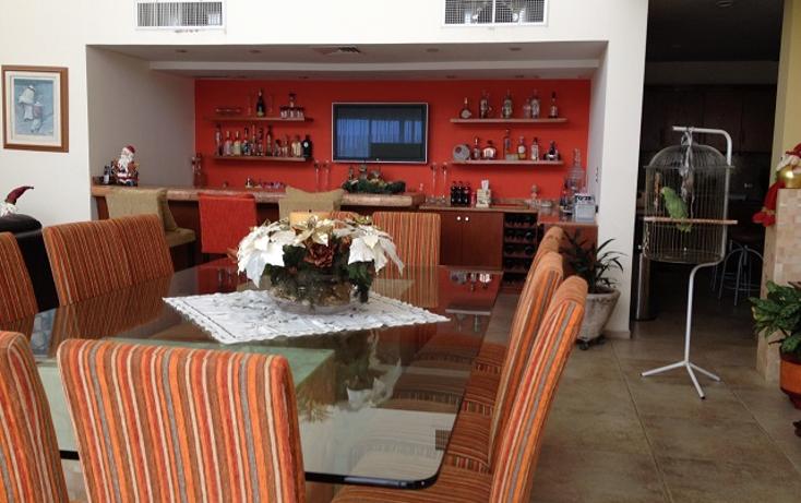 Foto de casa en venta en  , las palmas, medellín, veracruz de ignacio de la llave, 1088067 No. 04