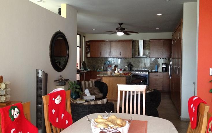 Foto de casa en venta en  , las palmas, medellín, veracruz de ignacio de la llave, 1088067 No. 07