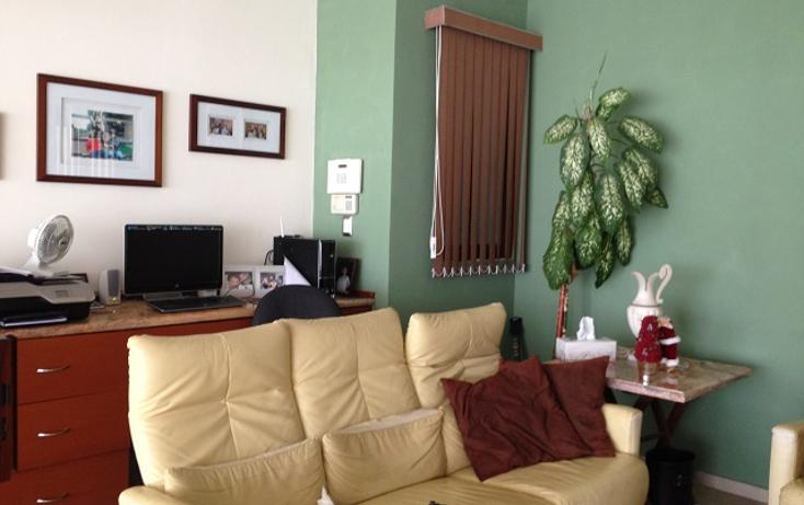 Foto de casa en venta en  , las palmas, medellín, veracruz de ignacio de la llave, 1088067 No. 10