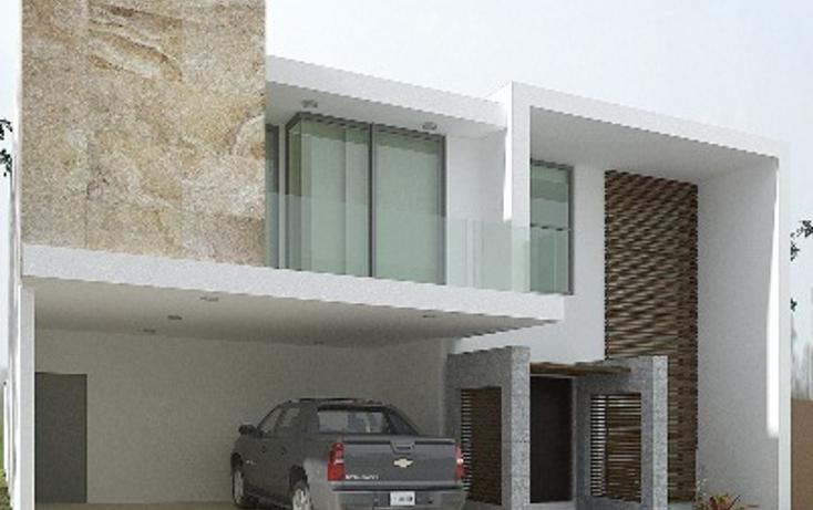 Foto de casa en venta en  , las palmas, medellín, veracruz de ignacio de la llave, 1092409 No. 02