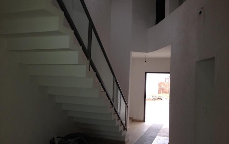 Foto de casa en venta en  , las palmas, medellín, veracruz de ignacio de la llave, 1103129 No. 02