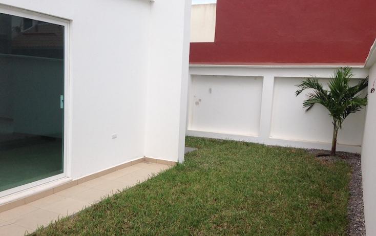 Foto de casa en venta en  , las palmas, medellín, veracruz de ignacio de la llave, 1103129 No. 03
