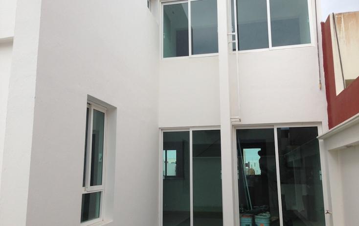 Foto de casa en venta en  , las palmas, medellín, veracruz de ignacio de la llave, 1103129 No. 06