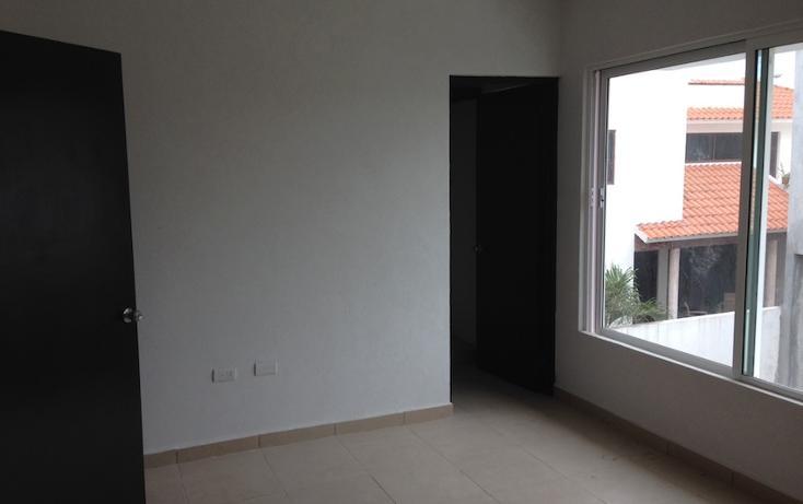 Foto de casa en venta en  , las palmas, medellín, veracruz de ignacio de la llave, 1103129 No. 08