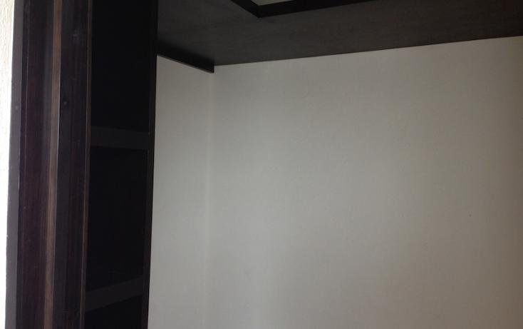 Foto de casa en venta en  , las palmas, medellín, veracruz de ignacio de la llave, 1103129 No. 09