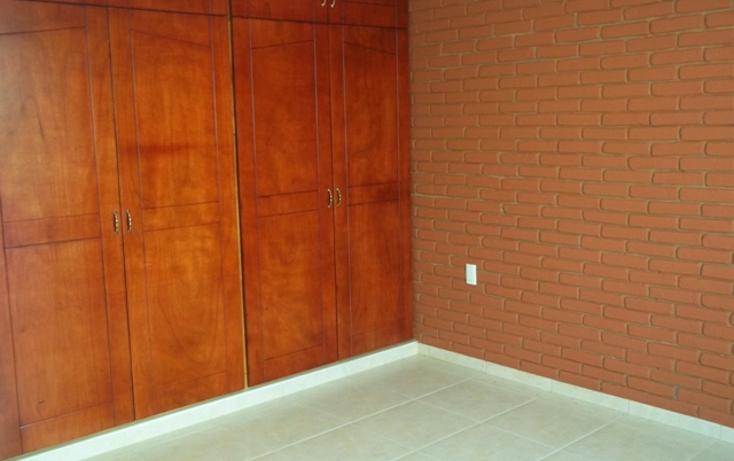 Foto de casa en venta en  , las palmas, medell?n, veracruz de ignacio de la llave, 1112735 No. 07