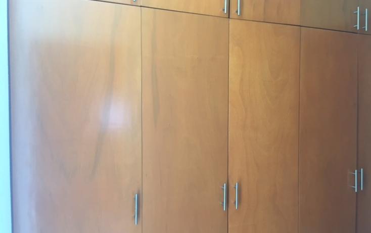 Foto de casa en venta en  , las palmas, medell?n, veracruz de ignacio de la llave, 1121393 No. 15