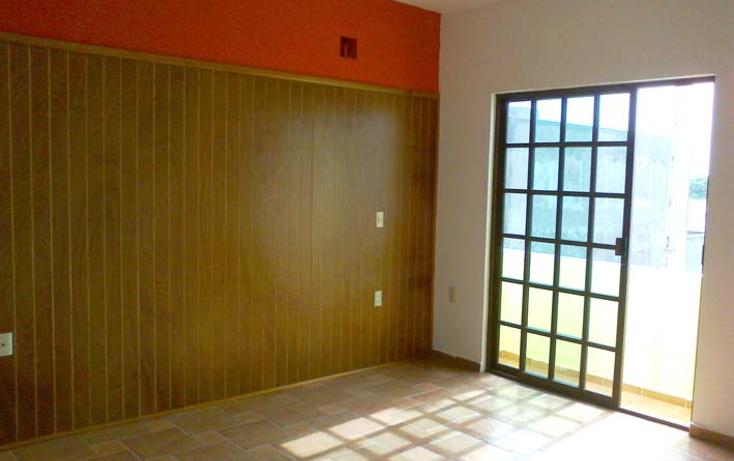 Foto de casa en venta en  , las palmas, medellín, veracruz de ignacio de la llave, 1123775 No. 03