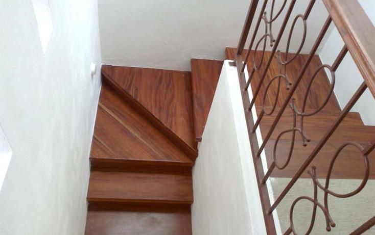 Foto de casa en venta en  , las palmas, medellín, veracruz de ignacio de la llave, 1123775 No. 04