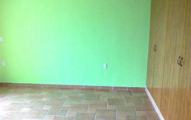 Foto de casa en venta en  , las palmas, medellín, veracruz de ignacio de la llave, 1123775 No. 06